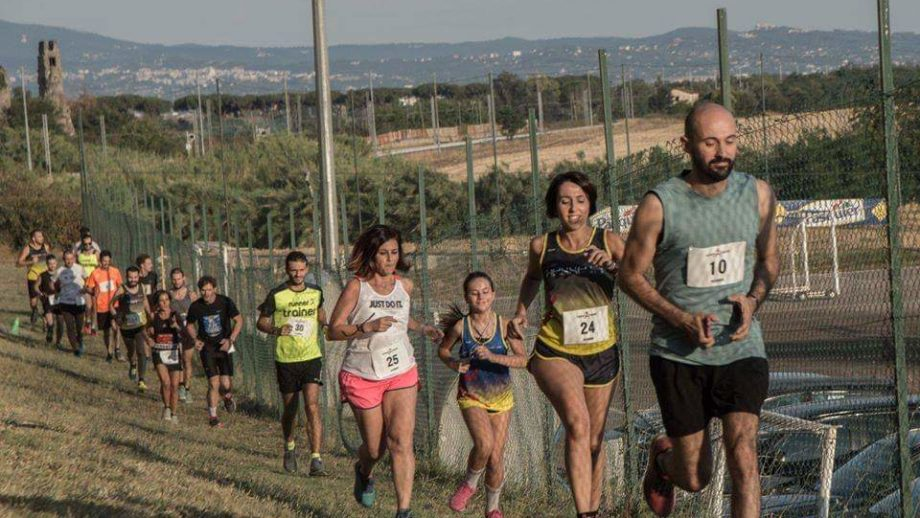 Digi-Race 5km